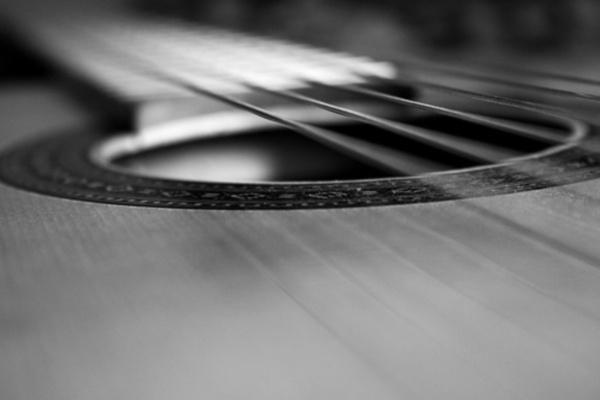 Аккорд Dm на гитаре  фото видео схема